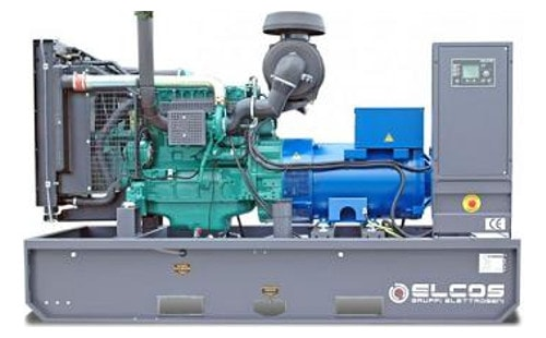 GE.VO.700/630