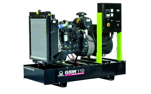 GSW110D
