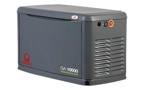GA10000