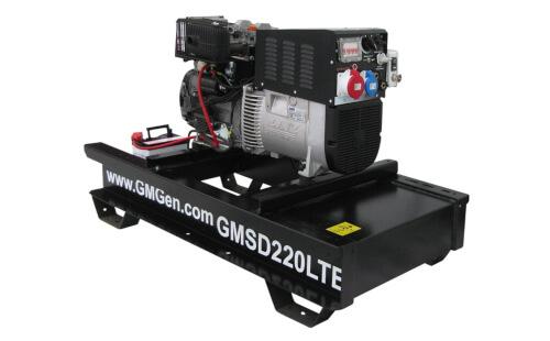 GMSD220LTE