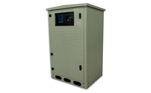 IP 30 kVa