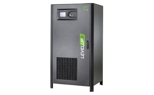 Level UPS 100 кВа