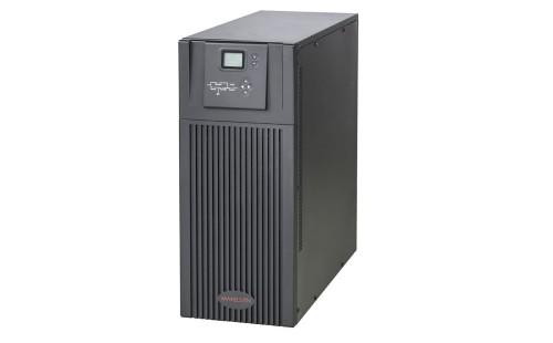 Powerpack DSP PRO 3/1 15 kVa