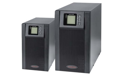 Powerpack Pro Tower 3 кВа