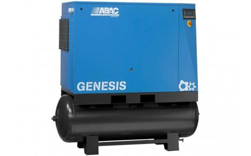GENESIS 5.510-270