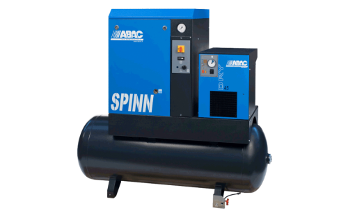 SPINN.E. 310-200