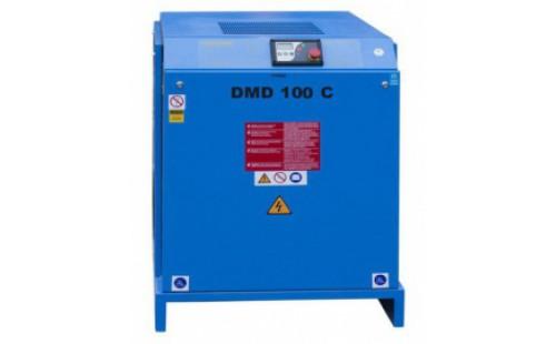 DMD 300 C